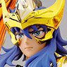 Saint Cloth Myth EX Scorpion Milo (God Cloth) (PVC Figure)