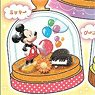 Fun Fun Aqua Dome Disney (Interactive Toy)