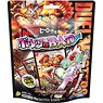 *Duel Masters TCG New Hero Deck Volts`s B.A.D(Bad Action Dynamite) (Trading Cards)