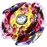 Beyblade Burst B-86 Starter Legend Spriggan.7.Mr (Active Toy)