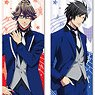 Uta no Prince-sama: Maji Love Legend Star Picture Bookmark Collection (Set of 15) (Anime Toy)