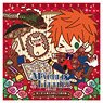 The Marble Littles Drama CD Vol.1 Gentleman`s Dream and a Train Journey -Allan Ver.- (Anime Toy)
