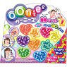 Pellet for Oonies Plenty Set (Interactive Toy)