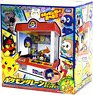 Pokemon Crane Moncolle Catcher (Character Toy)