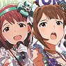 The Idolm@ster Million Live! Both Sides Cushion Cover B (Anime Toy)