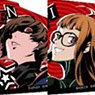 Persona 5 Sticker Set/B (Anime Toy)