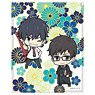 Blue Exorcist: Kyoto Saga Stand Mirror A (Anime Toy)