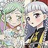 Idol Time PriPara Autographs Collection 6 (Set of 10) (Shokugan)