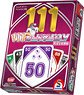 My Rummy 111 (Japanese Edition) (Board Game)
