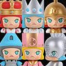 Popmart Molly Chess (Set of 12) (Completed)