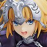 Ruler/Jeanne d`Arc (PVC Figure)