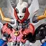 AA Alloy Mazinkaiser SKL One Eyed Metallic Ver. (Completed)