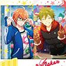 The Idolm@ster SideM Snapmide (Set of 20) (Anime Toy)