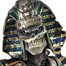 Coomodel x Ouzhixiang Monster File The Mummy 1/6 Scale Action Figure Standard Edition (Fashion Doll)