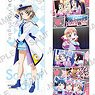 Love Live! Sunshine!! Pos x Pos Collection Vol.5 (Set of 8) (Anime Toy)