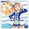 Love Live! Sunshine!! Chika Takami Cushion Cover School Mirai no Bokura wa Shitteru yo Ver. (Anime Toy)