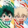 My Hero Academia Omamori Collection (Set of 12) (Anime Toy)