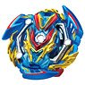 Beyblade Burst B-134 Booster Slash Valkyrie.Bl.Pw Retsu(Active Toy)