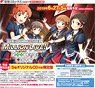 The Idolm@ster Million Live! Blooming Clover 5 Limited Edition w/Original CD (Book)