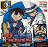 Detective Conan TV Anime Collection DVD (Set of 8) (Shokugan)