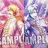 Uta no Prince-sama Shining Live Trading A5 Stand Post Card My Only Prince Another Shot Ver. (Set of 12) (Anime Toy)
