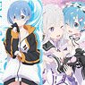 Re:Zero -Starting Life in Another World- Collection Poster (Set of 10) (Anime Toy)