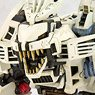 *Secondary Orders RZ-041 Liger Zero Marking Plus Ver. (Plastic model)