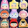 Popmart Pucky Space Babys Series (Set of 12) (Completed)