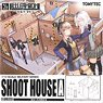 1/12 Little Armory (LD023) Shoot House A