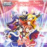 Weiss Schwarz Booster Pack Shojo Kageki Revue Starlight -Re LIVE- (Trading Cards)