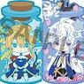 きゃらとりあ Fate/Grand Order Vol.5 (8個セット) (キャラクターグッズ)