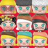 Popmart Molly Auction Series (Set of 12) (Completed)