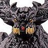 Ultra Monster Series 117 Belyudra (Character Toy)