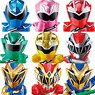 Super Sentai Kids (Set of 20) (Shokugan)