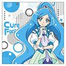 Healin` Good PreCure Cure Fontaine Cushion Cover (Anime Toy)