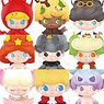 Popmart Dimoo Fairy Tale Series (Set of 12) (Completed)