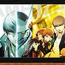 Persona 4 Trading Mini Art Frame (Set of 10) (Anime Toy)
