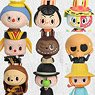 Popmart Labubu The Monsters Art Series (Set of 12) (Completed)