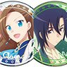 Can Badge [My Next Life as a Villainess: All Routes Lead to Doom!] 03 Box (Set of 8) (Anime Toy)
