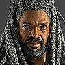 King Ezekiel (Completed)
