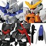 Mobile Suit Gundam Mobile Suit Ensemble 16 (Set of 10) (Completed)