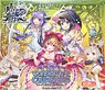 TCC2BOX4 The Caster Chronicles Season 2 Booster Pack Vol.4 [Wonderland Casters] (Trading Cards)