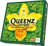 Queenz: To bee or not to bee (Japanese Edition) (Board Game)