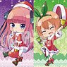 The Quintessential Quintuplets Season 2 Dress Up Photo Stand Vol.1 (Set of 5) (Anime Toy)