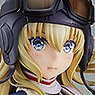 Claudia Bruford (PVC Figure)