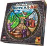 Heaven & Ale (Japanese Edition) (Board Game)