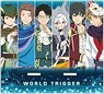 TV Animation [World Trigger] Acrylic Multi Stand (Anime Toy)